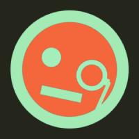 koek21