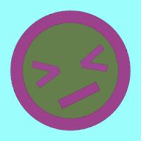timkandy