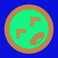 tuber