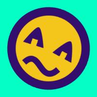 aditya_pradhan