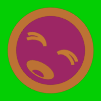 macdragonfl