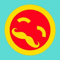 siroboris