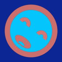 NOLA12345