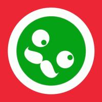 abhijeet00
