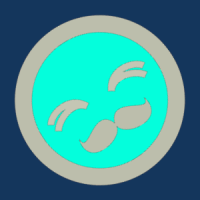 huwenfut