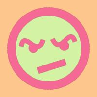 unhappyshopper