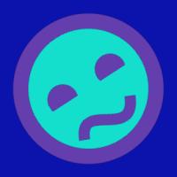 kdzgon