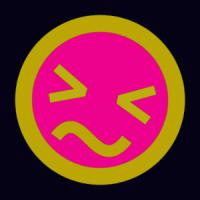 Fnatico