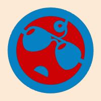 karreguin