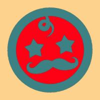 turquoise_e1