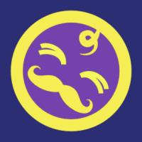 colocb