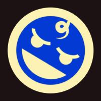 MinaHarker