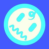 specblue84