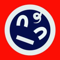 dpassero