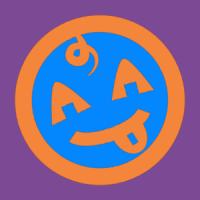 ajdm1973