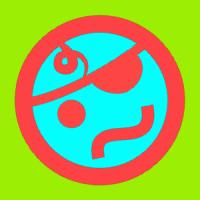 seal2005