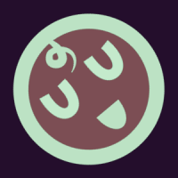 oscaralbertosalido