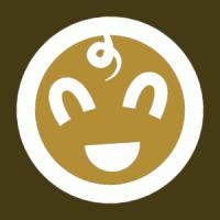 ashjag
