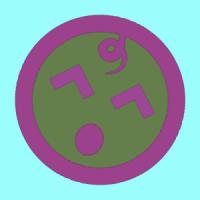 phscyiipfer