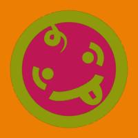 TehNoob2010