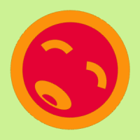 bjnva