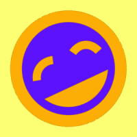zan666