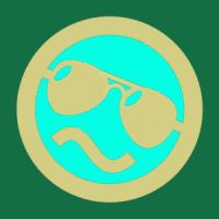 cpmurphy3