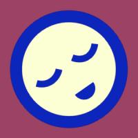 kathop