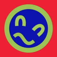 amill97