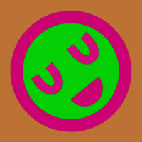 kriogurl