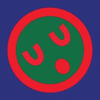 Baaten