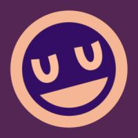 jmorran