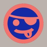 flrmnd_user