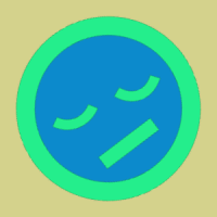 morsi (egyptian iphone lover )