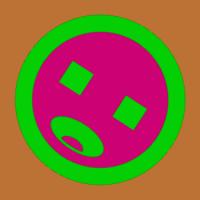 Brownie711