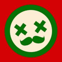 bubaimitra2018