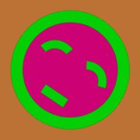 hypemnd1