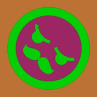 hectorquiroga1