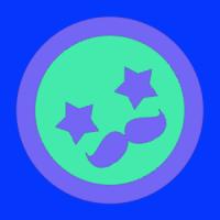 solepole