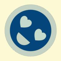 lizhoward