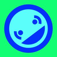 aurorapongo