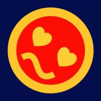 DavaoRN