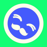 Alfatuber