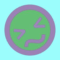 mhzcyber