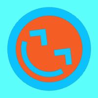 noxLP