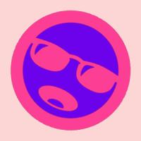 Marina19890622