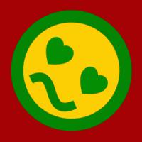 rolaur