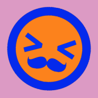 glenninwinnipe