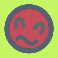 laxplyer