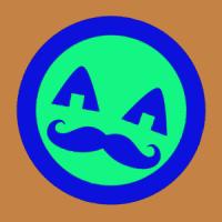 MiskoAjkula